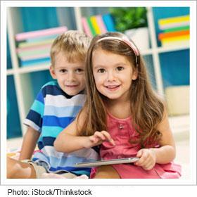 math in early childhood article review As i spoke with teachers and did research for this article,  for providing many of the helpful math teaching tips in this article  ells in early childhood.
