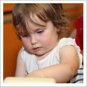 Toddler Program Health And Safety Checklist Naeyc For Families